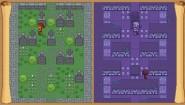 Immagine Fearful Symmetry & The Cursed Prince PC Windows