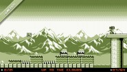 Immagine Life of Pixel (Linux)