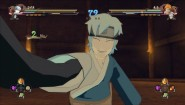 Immagine Naruto Shippuden: Ultimate Ninja Storm 4 - Road to Boruto (PS4)