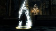 Immagine Dark Souls PlayStation 3