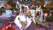Immagine Guilty Gear XX Accent Core Plus (Wii)