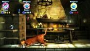 Immagine The Smurfs 2 Wii U