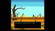 Immagine Dead Horizon (Linux)