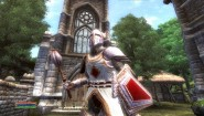 Immagine The Elder Scrolls IV: Oblivion PlayStation 3