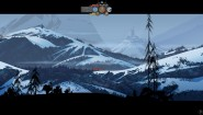 Immagine The Banner Saga PlayStation Vita