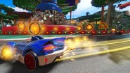 Immagine Team Sonic Racing (PC)