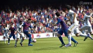 Immagine FIFA 13 (PS3)