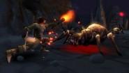 Immagine Il Signore degli Anelli: L'Avventura di Aragorn Wii