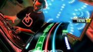 Immagine DJ Hero PlayStation 3