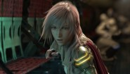Immagine Final Fantasy XIII (PC)
