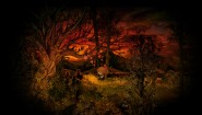 Immagine Immagine Yomawari: Midnight Shadows PC