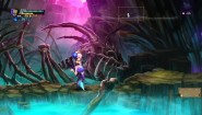 Immagine Odin Sphere Leifthrasir PlayStation 4