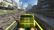 Immagine Need for Speed NITRO (Wii)