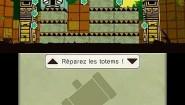 Immagine Professor Layton e la Maschera dei Miracoli 3DS