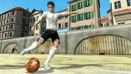 Immagine FIFA 12 (Wii)