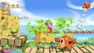 Immagine Kirby's Adventure Wii (Wii)