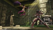 Immagine Mortal Kombat (PS3)