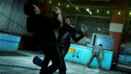 Immagine Sleeping Dogs PlayStation 3