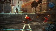 Immagine Final Fantasy Type-0 HD (PS4)