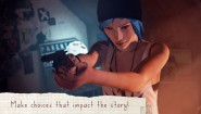 Immagine Life is Strange iOS