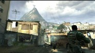 Immagine Call Of Duty: Modern Warfare 2 (Xbox 360)
