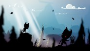 Immagine Toby: The Secret Mine (Wii U)