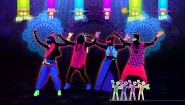 Immagine Just Dance 2017 Wii U