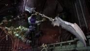 Immagine Immagine Darksiders II PS3