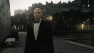 Immagine Hitman PlayStation 4