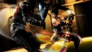 Immagine NINJA GAIDEN 3: Razor's Edge (Wii U)