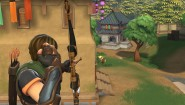 Immagine Realm Royale PC Windows