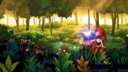 Immagine Odin Sphere Leifthrasir (PS4)
