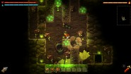 Immagine SteamWorld Dig Nintendo Switch