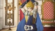 Immagine Fire Emblem Warriors (Nintendo Switch)