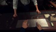 Immagine L.A. Noire: The VR Case Files PC Windows