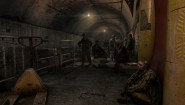 Immagine Metro Redux PlayStation 4