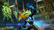 Immagine Ratchet & Clank: Nexus PlayStation 3