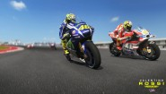 Immagine Valentino Rossi The Game Xbox One