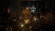 Immagine Resident Evil 7 biohazard (PS4)
