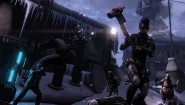 Immagine Killing Floor 2 (PS4)