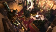 Immagine Immagine Styx: Master of Shadows PS4