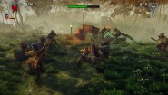 Immagine Hand of Fate 2 Xbox One