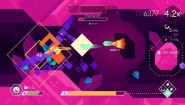 Immagine Graceful Explosion Machine Nintendo Switch