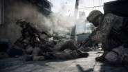 Immagine Battlefield 3 (PS3)
