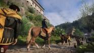 Immagine Immagine Kingdom Come: Deliverance Xbox One