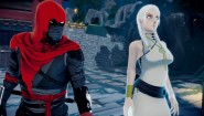 Immagine Aragami PC Windows