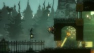 Immagine The Swindle (Wii U)
