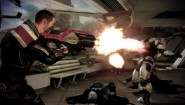 Immagine Mass Effect 3 Xbox 360