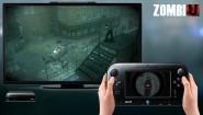 Immagine ZombiU Wii U