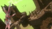 Immagine Gravity Rush Remastered (PS4)